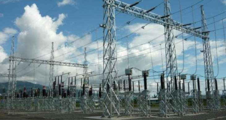 Rs. 160 bln electrification projects approved