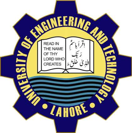 UET to provide technical support to construction company