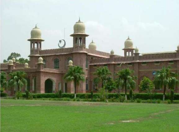 Converting fertile lands into colonies need to be discouraged:VC