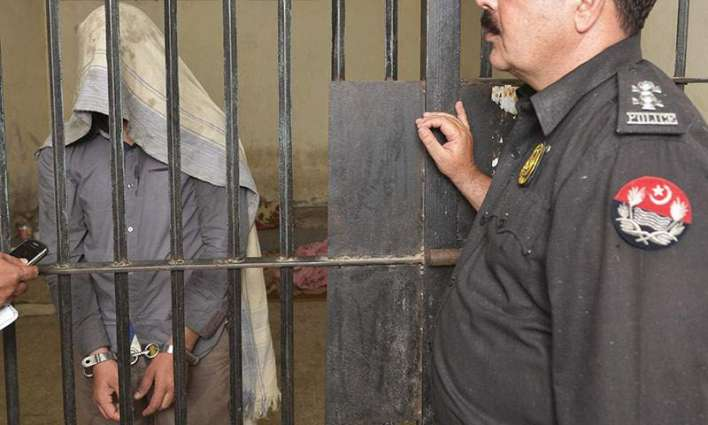 Three inspectors transferred
