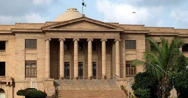 SHC orders to increase bedding capacity of LUH, to launch ambulance service
