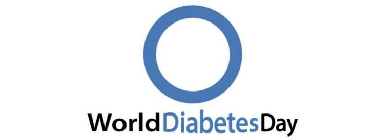 World Diabetes Day to be observed on Nov 14