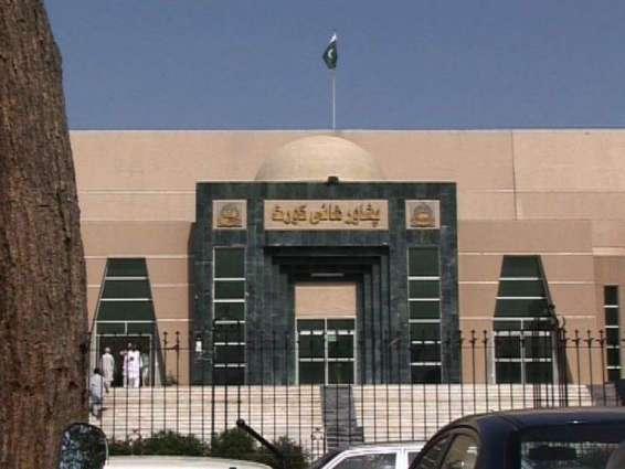 PHC orders appointment of Civil Judges-cum-Judicial Magistrates