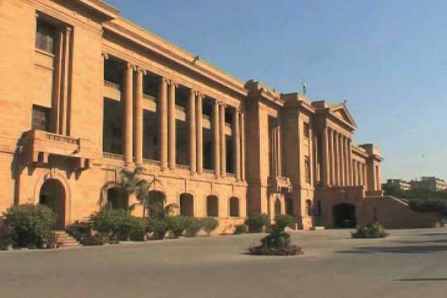 Sindh secretary health seeks Revenue dept's assistance for inspection of health facilities