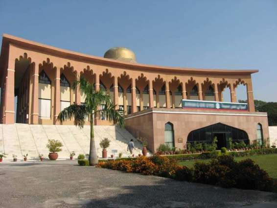 DOAM starts working on conservation plan of `Rawat Fort'