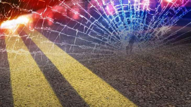 3 killed, 3 hurt in accident