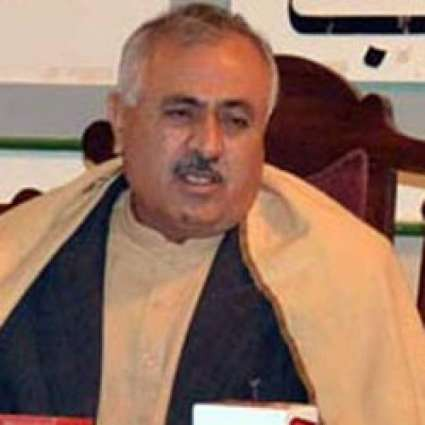 Action against Balochistan ghost teachers before March
