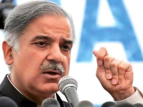 CM condoles death of A.Nayyer