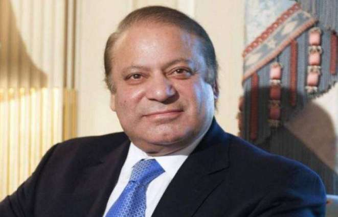 PM to launch cargo shipment activity from Gwadar Port on Sunday
