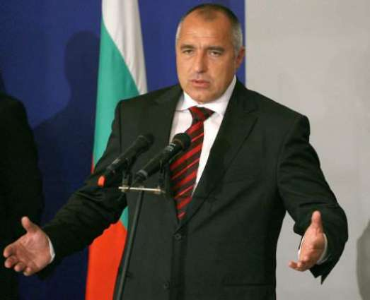 Bulgaria in turmoil after PM quits over new pro-Russia president