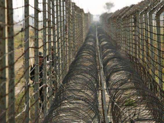 پاک فوج دی جوابی کارروائی نال کئی بھارتی فوجی ہلاک: وسیلے