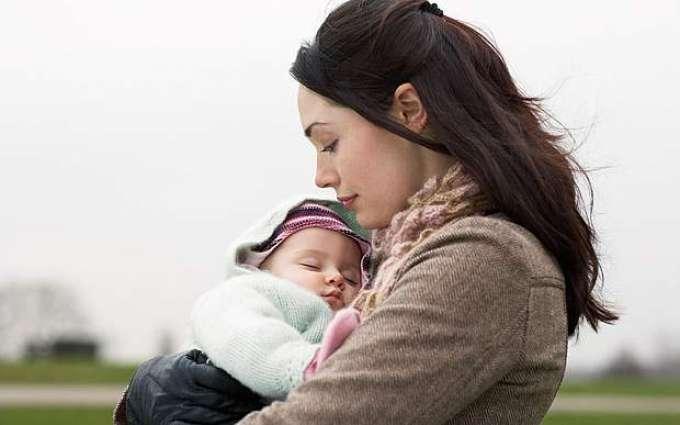 Season of birth affects mood