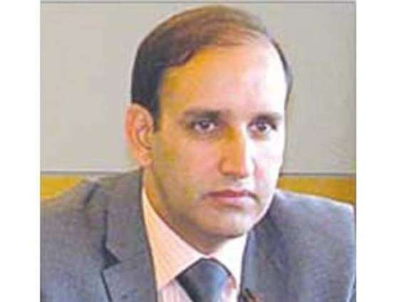 SSP directs concerned to register case against policemen for harassing citizen