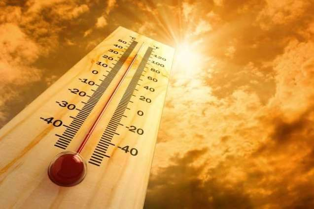 2016 'very likely' hottest year on record: UN