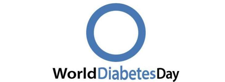 Awareness, health care facilities at gross root level stressed against diabetes