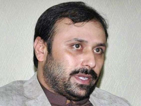 Govt resolving people problems: Gorchani