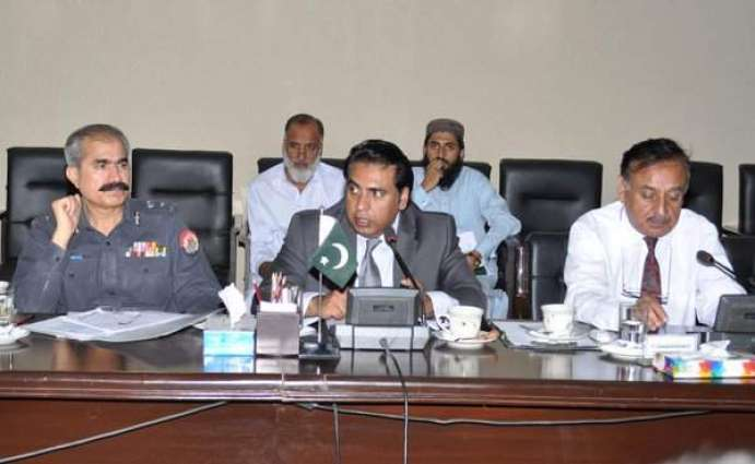 Punjab has great opportunities for investors: Commissioner OPC