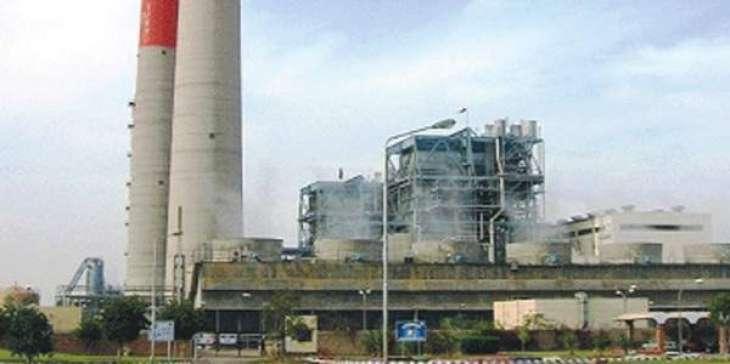PPIB to set up 1200 MW R-LNG IPP at Muzaffargarh