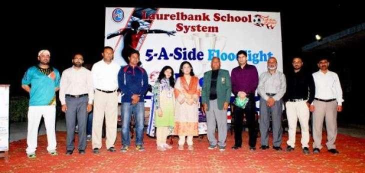 Inter-school chess tournament from Nov 26