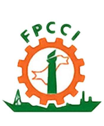 FPCCI hails arrival of Chinese trade Convoy