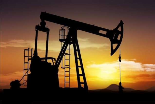 Country's crude oil production to reach 90,000 bpd in current winter