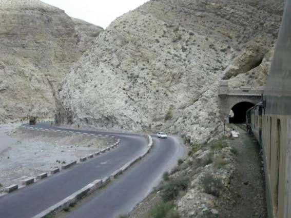Four new roads to be constructed in DG Khan, Rajanpur