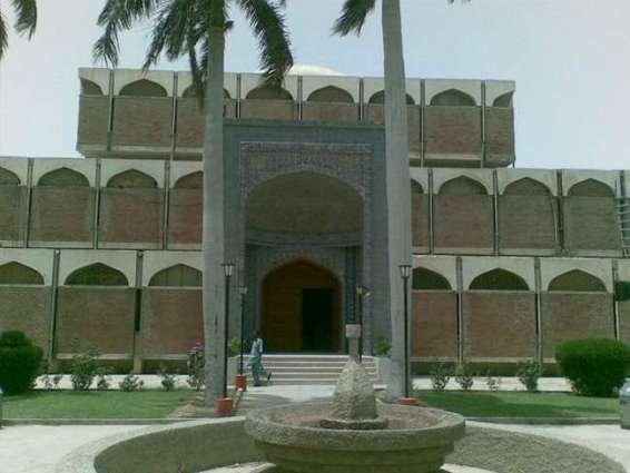 Sindh University to conduct second semester examinations