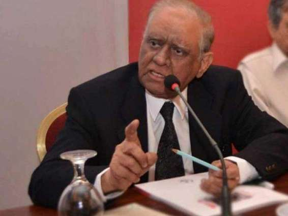 Bhittai's poetry teaches us unity, harmony: Governor