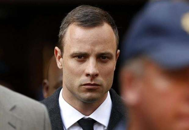 Pistorius moved to 'special needs' prison