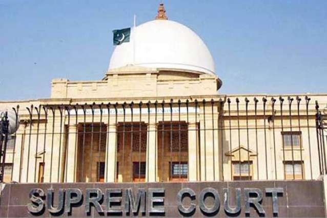 Supreme Court demands PBS to provide a specific date for census