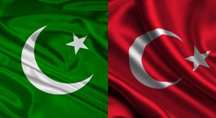 پشاور ہائی کورٹ نے پاک ترک سکولاں دے اُستاداں دی ملک بدری روک دِتی