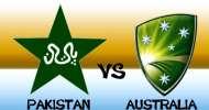 پاکستان ءُُ آسٹریلیا ءِ نیام ءَ سے میچ آں سیریز ءِ دومی میچ 26دسمبر ءَ بندات بیت