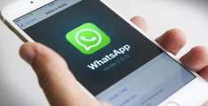 Whatsapp to introduce edit option in sent messages for beta users
