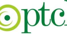 PTCL services suspended in the whole country