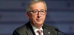 As EU treaty turns 25, Juncker warns against going it alone