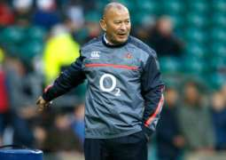 RugbyU: Jones expects English stars to dominate Lions tour