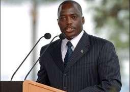 Kabila supporters to face EU sanctions: sources