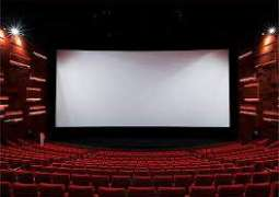 Cinema Association to consider lifting ban from Indian Movies