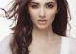 Mahira Khan listed among Asian sexiest women