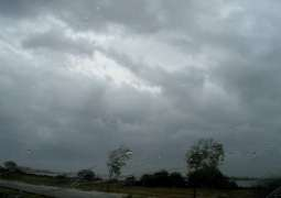 Situation can worsen if no rainfall is experienced: Chief Meteorologist