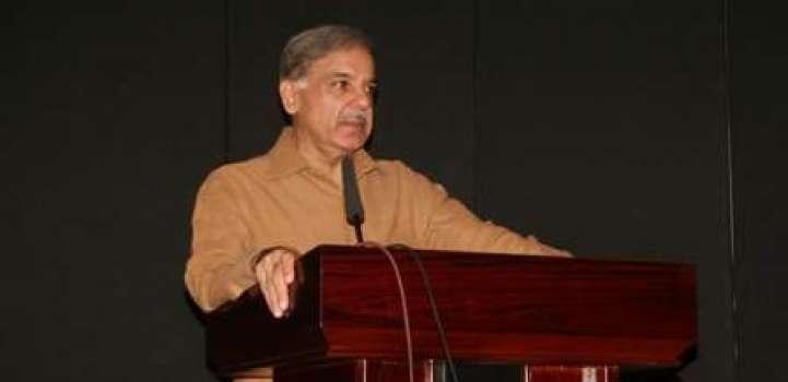CM to introduce Motorbike ambulances