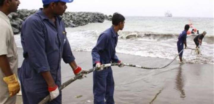 Damage to fiber optic cables in Sindh and Baluchistan disrupts PT ..