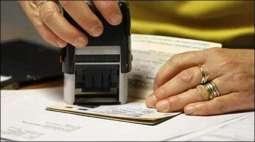 India refuses Visa of American Krewella girls due to their belonging to Pakistani origin