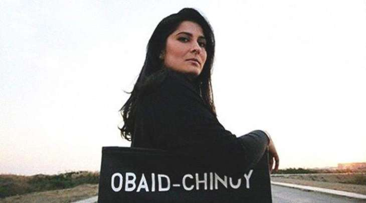 Obaid-Chinoy's duPont-Columbia Award – a tribute for inhumane customs' victims