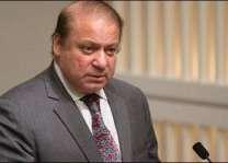 رئيس الوزراء الباكستاني يحث المصدرين لجعل المنتوجات الباكستانية ذات جودة عالية لتناقس دوليا