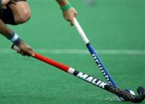 Dera Ismail Khan upset Swabi in KP U-16 Boys Hockey Championship