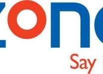موبائل کمپنی زونگ نے انٹرنیٹ پیکجز دیاں قیمتاں ودھان دا اشارا دے دِتا