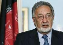 افغان خارجه وزیر هندي سفير سره وليدل د شريك ستراتېژك پارټنرشپ دوېمه غونډه د زر رابللو پرېكړه
