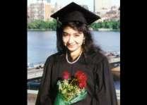 ڈاکٹر عافیہ دی رہائی: ڈاکٹر عافیہ دے وکیل نے حیراکن انکشاف کر دِتا