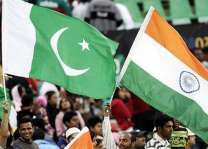 پاکستان نے ترقی پذیر معیشتاں دی فہرست وچ بھارت نوں پچھانہ چھڈ دِتا